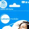 Lebara-anonyme-sim-karte-kaufen--10guthaben