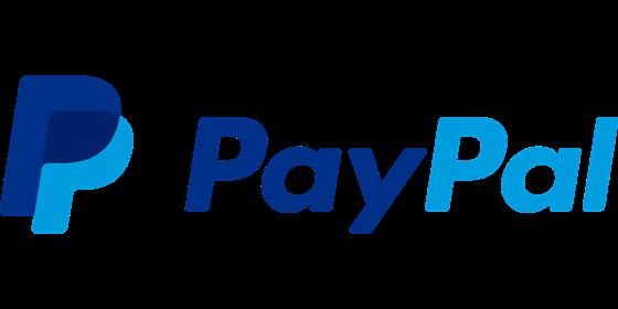 anonyme-sim-karte-bestellen-paypal-5