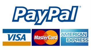 anonyme-sim-karte-bestellen-paypal-4